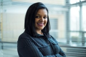 Surili Patel is deputy director of the Center for Public Health Policy at APHA.