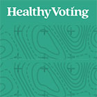 Healthy Voting